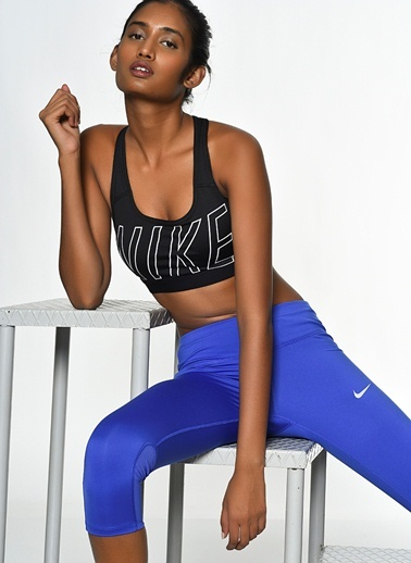 Bra-Sporcu Sütyeni Nike